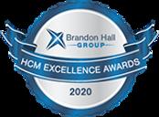 HCM Brandon Hall Logo.png