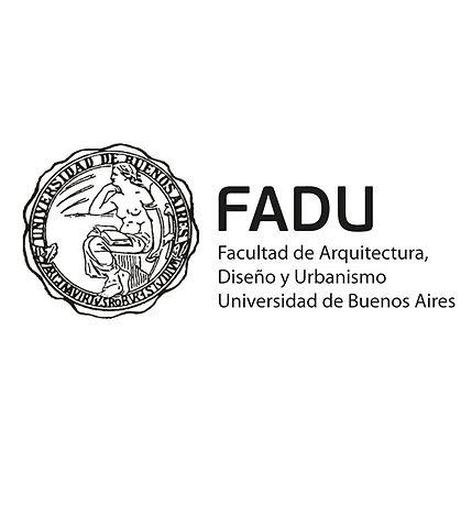 logo_fadu.jpg