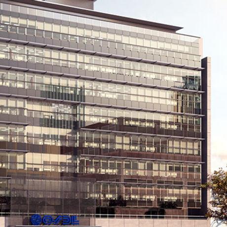 1-3a+Edificio+OSDE(1).jpg