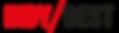 logo-indybest.png
