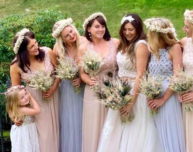 Pretty bespoke dried wedding flowers.jpg