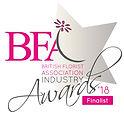 BFA-Industry-awards'18-high-res.-finalis