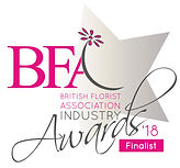 BFA-Industry-awards'18-high-res.-finalis
