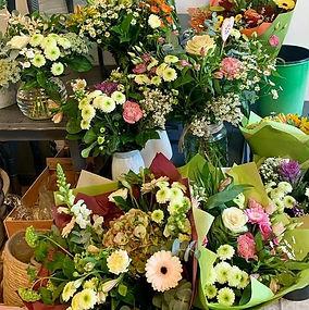 florist choice bouquets.jpg