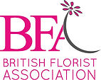 BFA-Logo-with-words-exc.-org-outlines sm