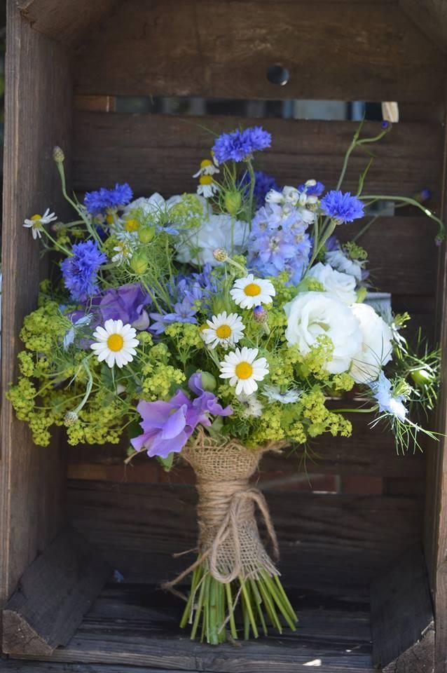 Flower Delivery Bolton Florist Bolton Uk Wild