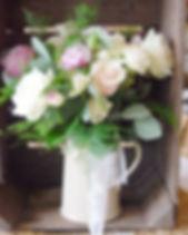 lg_142-jug-of-roses_edited.jpg