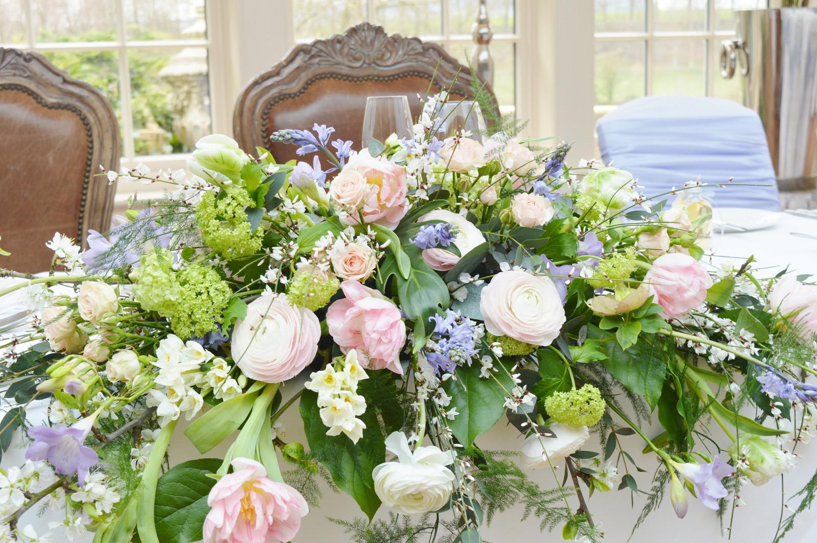 Flower delivery bolton bolton uk wild wondrous flowers boho wedding flowers bolton izmirmasajfo