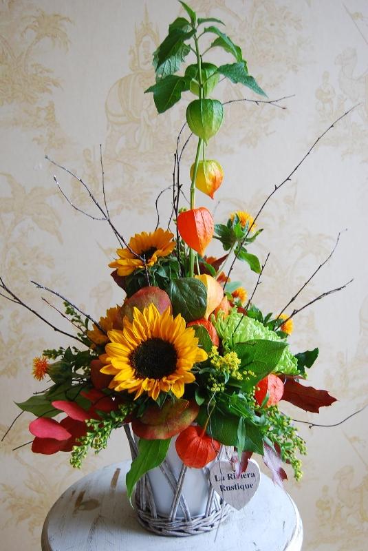 lg_137-autumn-arrangement