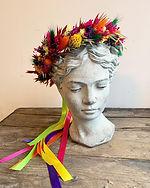 Festival Floral Crown.jpg
