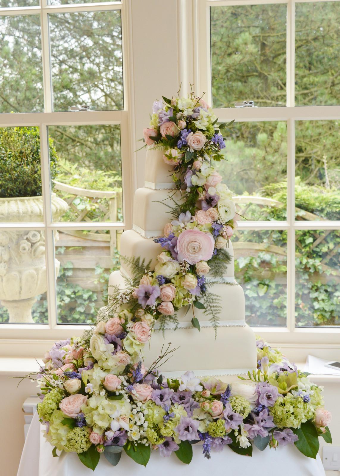 Flower delivery bolton bolton uk wild wondrous flowers jpg wild vintage wedding flowers bolton izmirmasajfo