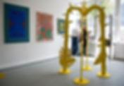 Kers Gallery