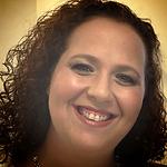 EFT ג׳ואן זק פייקס מטפלת זוגית טיפול זוגי ממוקד רגש