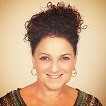EFTדיאנה אידלמן מטפלת זוגית טיפול זוגי ממוקד רגש
