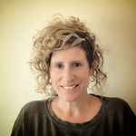 EFT איריס שוקן מטפלת זוגית טיפול זוגי ממוקד רגש
