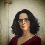 EFT עמליה רוזנבלום מטפלת זוגית טיפול זוגי ממוקד רגש