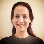 EFT שרי לביא מטפלת זוגית טיפול זוגי ממוקד רגש