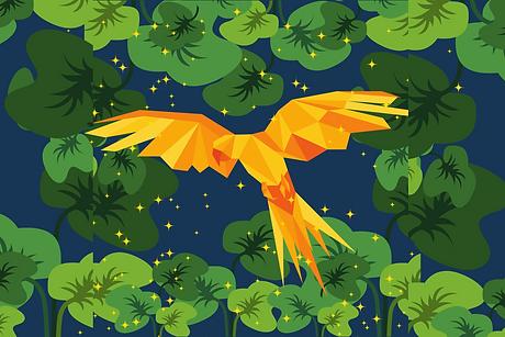 Golden Parrot.png