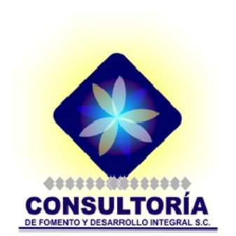 Logo Consultora.jpg