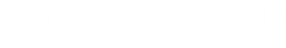 BFA-logo-tag-white.png