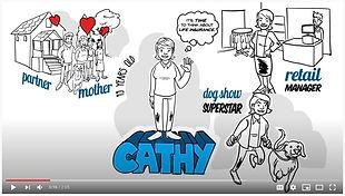 CPP - CI insurance case study - Cathy.JP