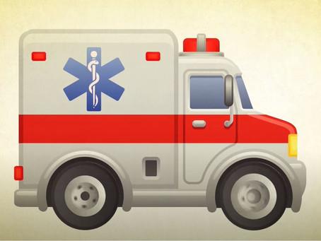 Why Critical Illness Insurance is a better alternative...