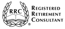 rrc_logo2.png