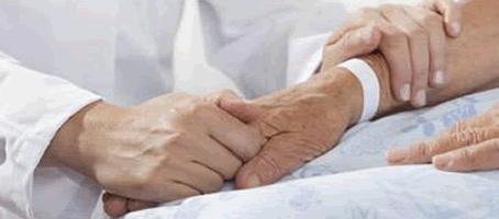 If I Have Provincial Health Insurance, Do I Need Critical Illness Insurance?