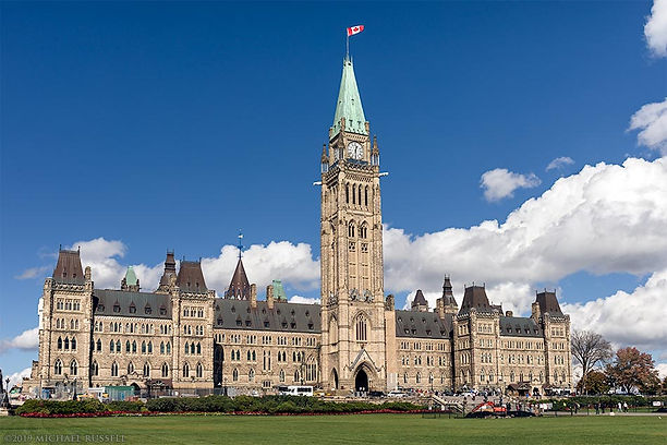 Ottawa Parliament Building.jpg