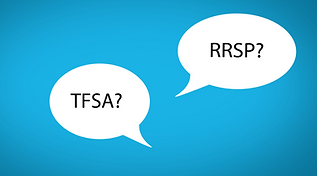 TFSA or RRSP image.PNG