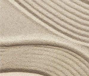 sand image.JPG