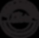 Logo_FPS_BIOLOGISCH_rund_black.png