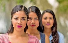 latina-women.jpg