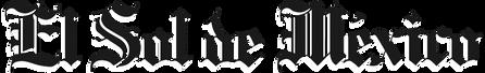 El-Sol-de-Me%25CC%2581xico-Logo-1-8548_e