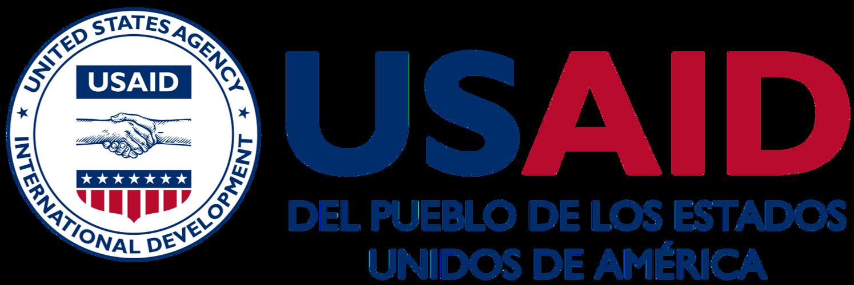 USAID_Horiz_Spanish_RGB_2-Color_edited.p
