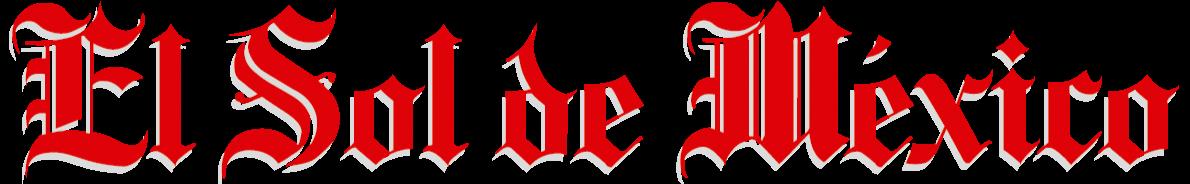 El-Sol-de-Me%CC%81xico-Logo-1-8548_edite