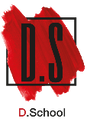 logo d school_edited.png
