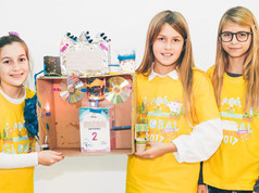 61433585-global-childrens-designathon-za