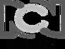 rcn-radio-logo-E4A91AF23D-seeklogo_edite