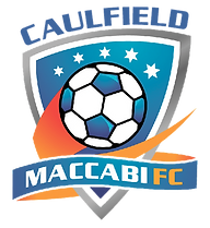 2019 logo MFCC.png