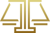 LOGO TRANSPARENCY only ICON.png