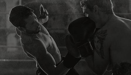 Boxing%20_edited.jpg
