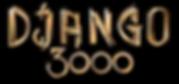 Django3000-Logo_Klein.png