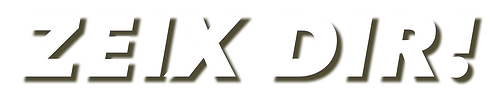 ZEIX DIR_1x.png