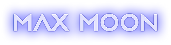 Max Moon Cocaine Logo.png