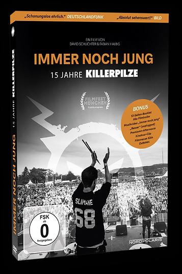 Immer noch Jung DVD Cover Kopie.png