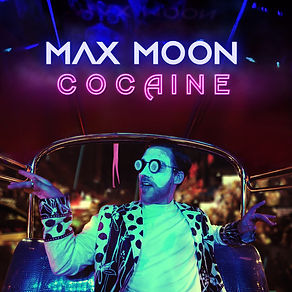 MM-COCAINE-SINGLECOVER.jpg