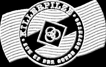 Logo Postkarten.png
