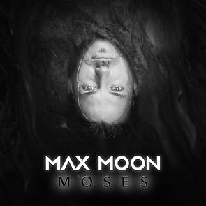 MM_MOSES - COVER.jpg