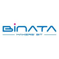 Binata - logo